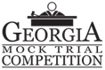 Georgia Mock Trial Competition